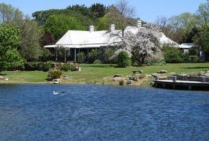 1200 Towrang Road, Towrang, NSW 2580