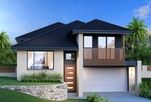 Lot 4, 29 Oxley Drive, Bowral, NSW 2576