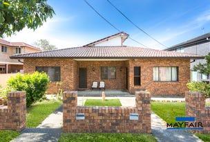 29 Wattle Street, Punchbowl, NSW 2196