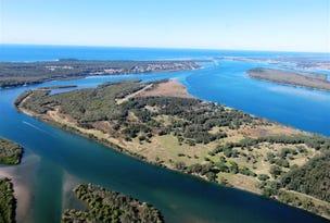 771 Goodwood Island Road, Goodwood Island, NSW 2469