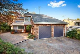12 Cygnet Place, Illawong, NSW 2234