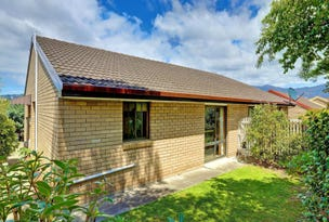 Unit 4, 37 Central Avenue, Moonah, Tas 7009