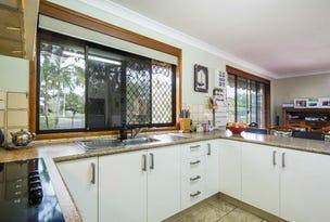 2 Conrad Close, Iluka, NSW 2466