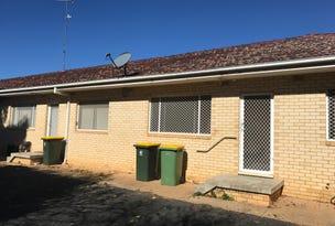 4/41 Hunter Street, Dubbo, NSW 2830