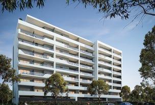 9-11 Neil Street, Holroyd, NSW 2142