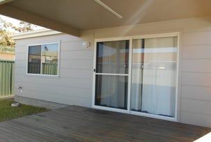58a Westbrook Pde, Gorokan, NSW 2263