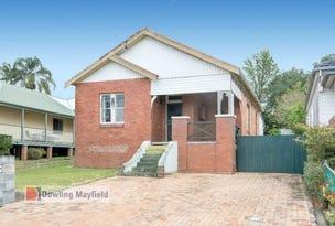 42 Bailey Street, Adamstown, NSW 2289