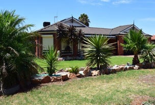 31 Charles Rigg Avenue, Parkes, NSW 2870