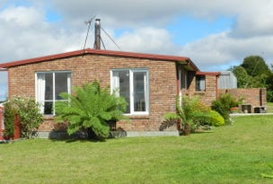 340 Pinners Road, West Takone, Tas 7325