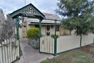 31 Echuca Street, Moama, NSW 2731