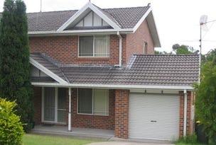 2/52 David Avenue, East Maitland, NSW 2323