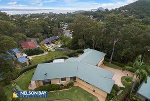76 Ullora Close, Nelson Bay, NSW 2315