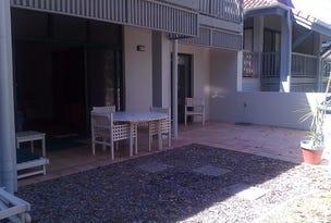 1404 Cascade Condominium, Laguna Quays, Qld 4800