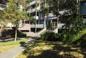 Apartment G29/662-67 Blackburn Road, Notting Hill, Vic 3168