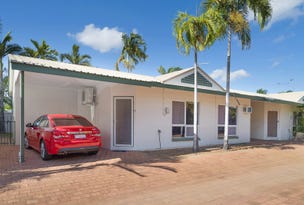 2/5 Shearwater Drive, Bakewell, NT 0832