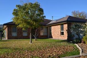 37-39 Campbell Street, Adelong, NSW 2729