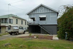 32 Elliott Road, South Lismore, NSW 2480