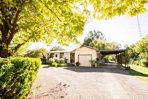 2422 Schwab Road, Yenda, NSW 2681