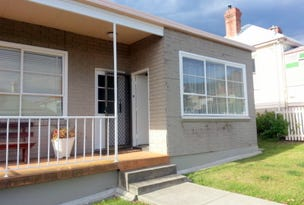 1/148 Patrick Street, West Hobart, Tas 7000
