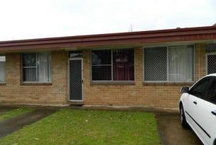 2/68 Short Street, Forster, NSW 2428