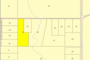 Lot 2634, 429 Leonino Road, Fly Creek, NT 0822