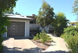 38 BOUNDARY STREET, Moree, NSW 2400