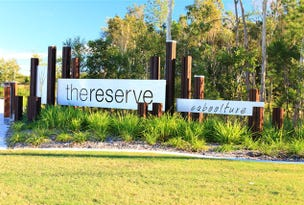 Lot 114, The Reserve, Caboolture, Qld 4510