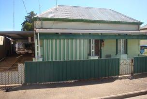 18 Eighth St, Port Pirie West, SA 5540