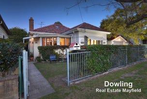 25 William Street, Mayfield, NSW 2304