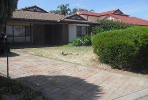 6  Acorn Place, Blakeview, SA 5114