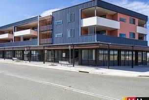 18/189 Gorman Drive, Googong, NSW 2620