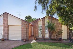 1/55 County Drive, Cherrybrook, NSW 2126