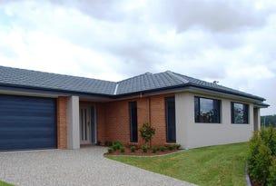 15 Silky Oak Rise, Kew, NSW 2439