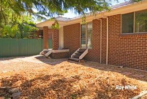 26 Laurence Avenue, Bundeena, NSW 2230