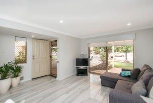 1/68 Coode St, South Perth, WA 6151