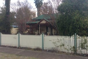 18 Battye Street, Forbes, NSW 2871