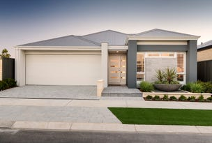 Lot 56 Arrino Road, Midvale, WA 6056