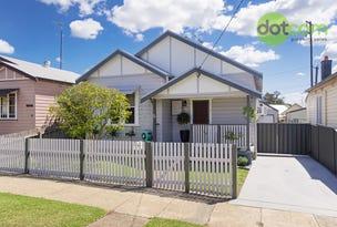 5 Lorna Street, Waratah, NSW 2298