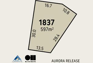 Lot 1837 Providence, Ripley, Qld 4306