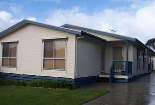 45 Sunnyside Avenue, Cape Woolamai, Vic 3925