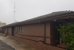 163 Nicholson Street, Bairnsdale, Vic 3875