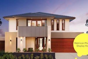 92 Monash Road, Menai, NSW 2234