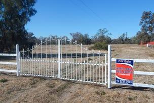 Lot 2 Victory Lane, Moree, NSW 2400