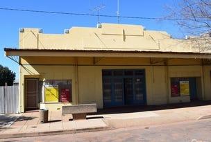 39 Cardigan Street, Tullamore, NSW 2874