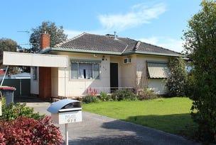 979 Wingara St, North Albury, NSW 2640