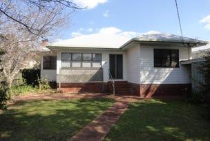 8 Campbell Street, East Toowoomba, Qld 4350