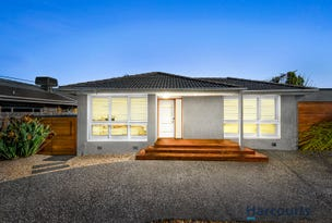 14 Norman Avenue, Chelsea Heights, Vic 3196