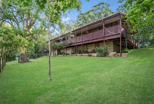 1368 Paterson Road, Duns Creek, NSW 2321