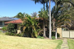 9 Deeson Place, Dapto, NSW 2530