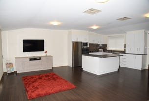 91 Dredge Street, Yenda, NSW 2681